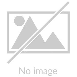 تلاوت مجلسی سوره مریم عبدالباسط